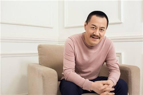 北京国际电影节即将开幕 雪村、刘涛将合作表演?