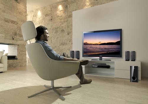 看电视太多可能损害大脑认知功能