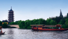 嘉兴市迎来红色旅游高潮 新产品新元素形成新产业