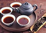 凉茶不是人人都能喝