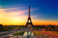 法国高中招生与中考无关:只是初中毕业考试