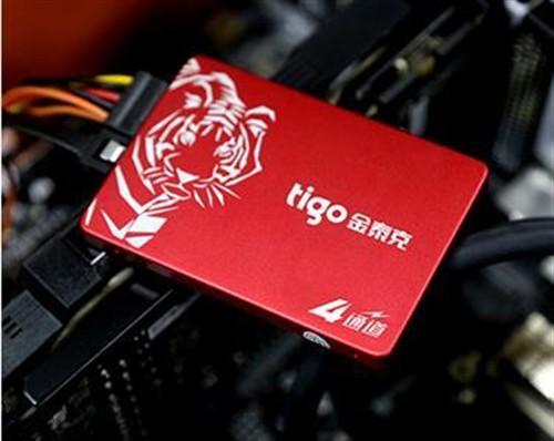 选固态硬盘有方法 快速识别优秀SSD进阶篇