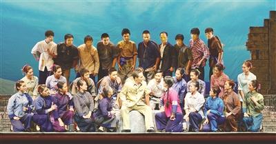 漳州市持续推进基层宣传思想文化工作综述