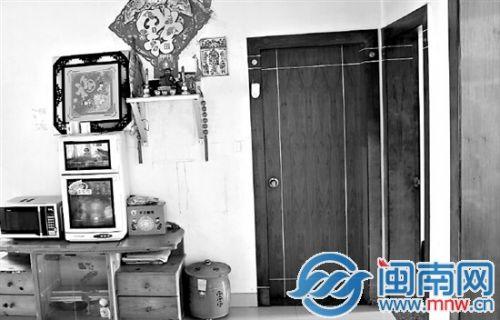 惠安净峰一村支书被指设酒局强奸女子 正在接受调查