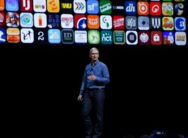 """苹果破天荒开放iOS 10内核 或被""""越狱者""""利用"""