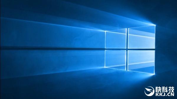 Windows 10新版推送:轻松激活