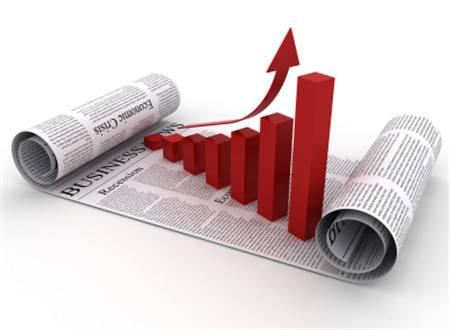 科大国创软件股份有限公司2016中报净利润同比增23.15%