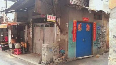 福州日租房生意火 存在治安消防卫生等方面隐患