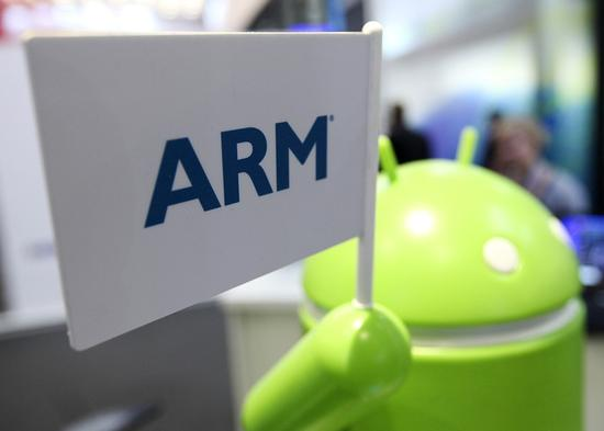 你不了解的ARM:诞生于苹果一款失败产品