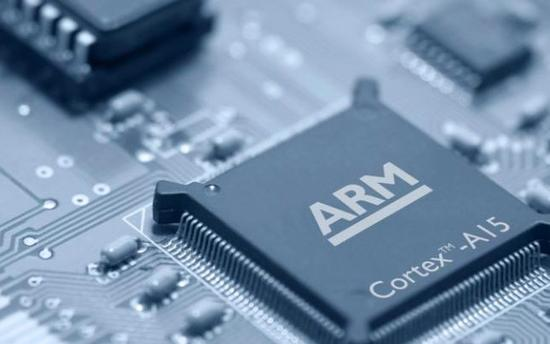 英国新财政大臣:软银收购ARM 海外投资热度不减