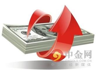 (原标题:行行贷公告清盘:董事长失联,温州是重灾区)