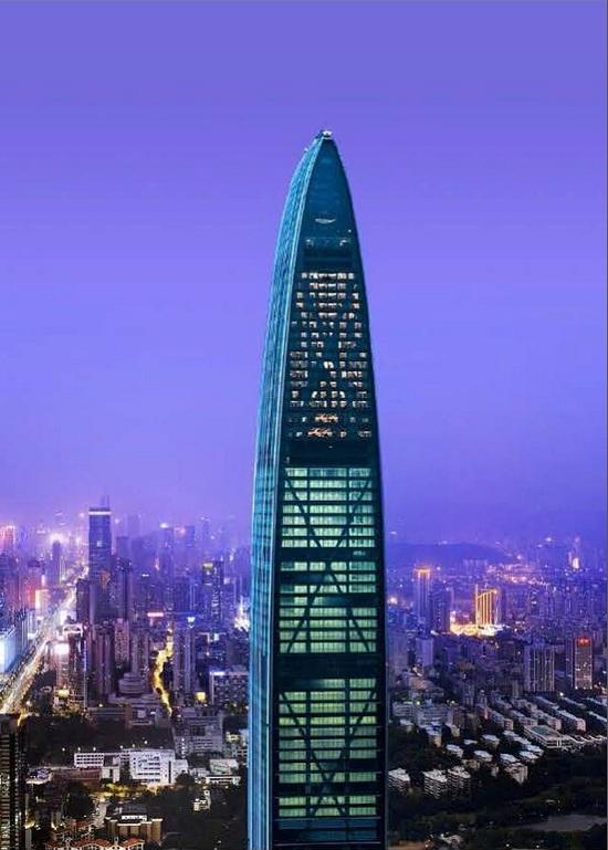 中国设计星晋级选手练华文:做本真的设计,做真实的自己